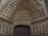 vila-catedral-portada_norte-wikipedia