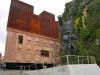 caixa-forum-madrid-058