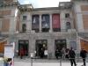 museo-thyssen-030